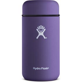 Hydro Flask Food 18oz (532ml) Plum
